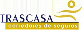 logo_trascasa_osc